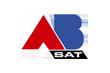 AB Sat