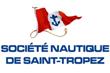 Societé Nautique de Saint Tropez