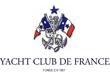 Yacht Club de France